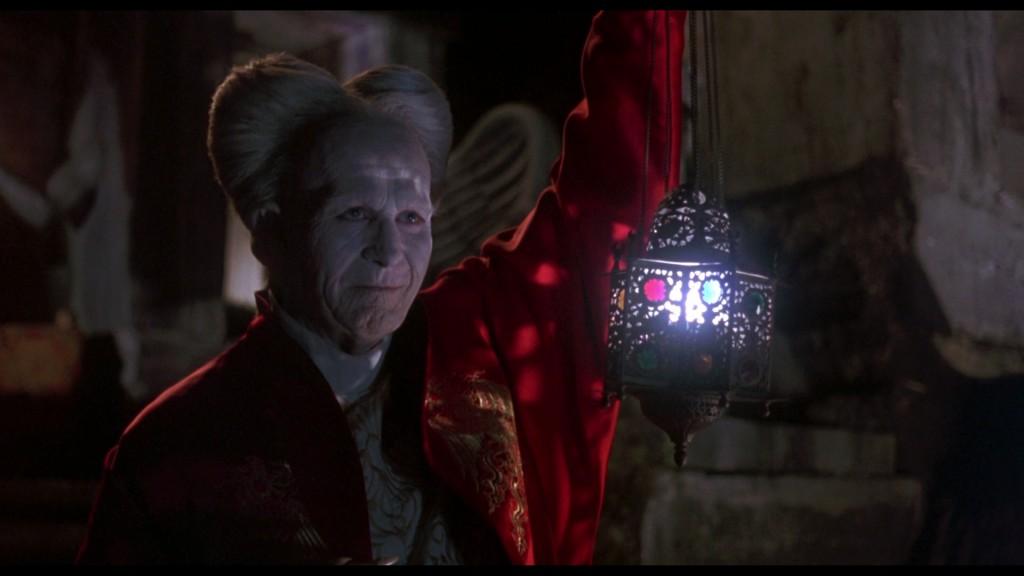 Back In The Day | Ποια ήταν η γνώμη των κριτικών για το Dracula το 1992;