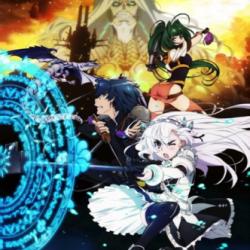 καλύτερο anime ραντεβού παιχνίδια