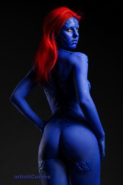 sexy-hot-x-men-mystique-nude-pics-kendra