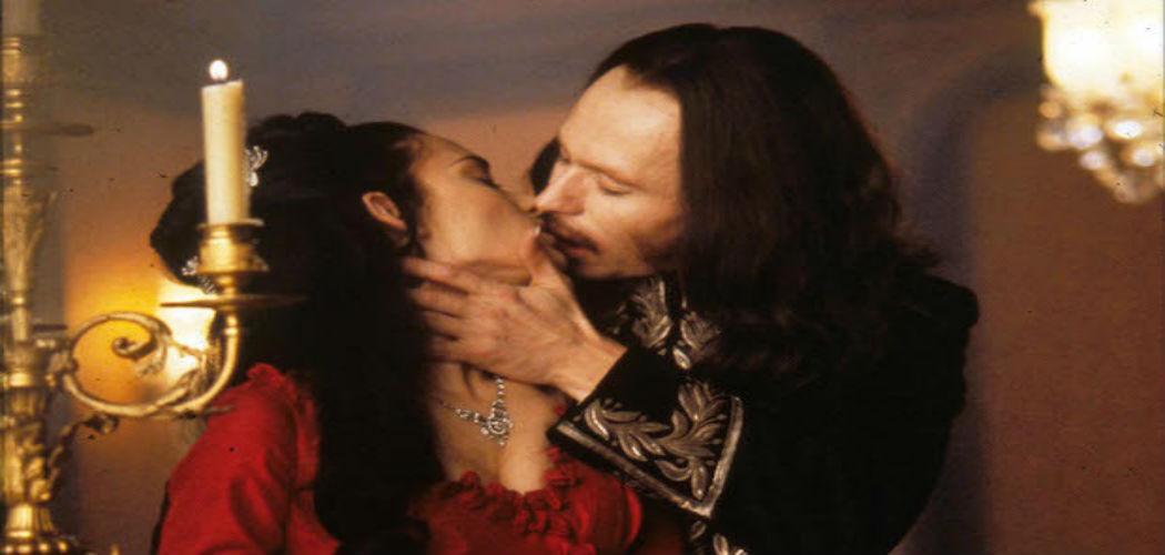 Ποια ήταν η γνώμη των κριτικών για το Dracula το 1992;