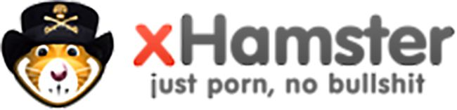 x χάμστερ ταινίες