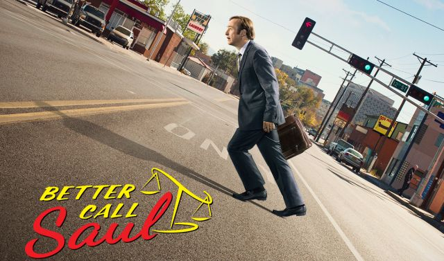 του Better Call Saul