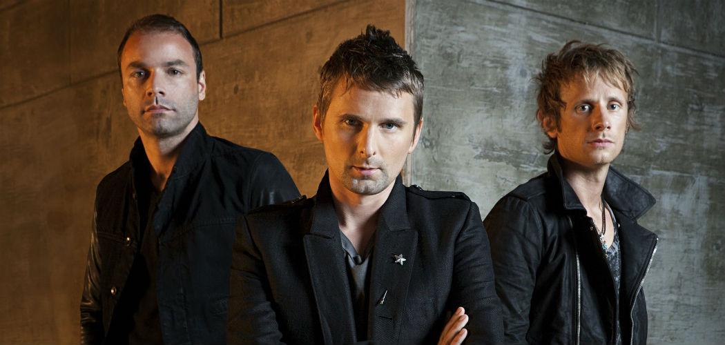 Οι Muse
