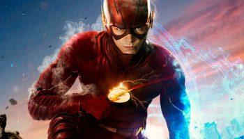 του The Flash