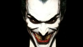 ο Joker στον