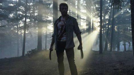 Το Logan