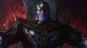 Marvel δίνει ψίχουλα