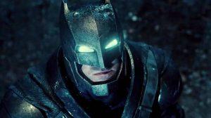 ταινία Batman