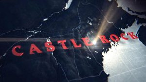 Castle Rock του Stephen King