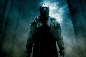 ταινία Friday the 13th