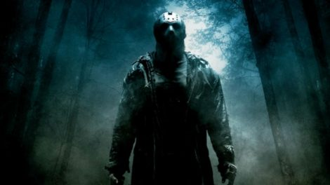 ταινία Friday the 13th