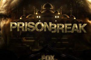 Prison Break: Ressurection