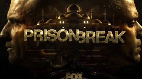 Prison Break: Ressurection