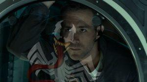 του Venom
