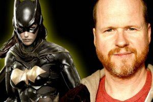 Ο joss Whedon