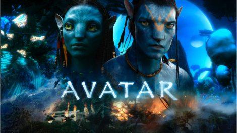 ταινίας Avatar