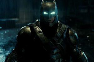 λένε Batman