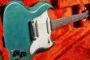 Φτηνή κιθάρα vs Ακριβή κιθάρα