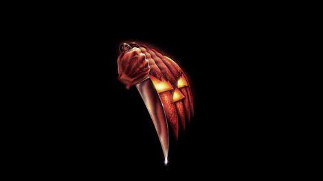 νέο Halloween