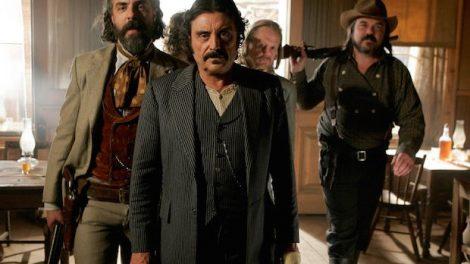 ταινία Deadwood