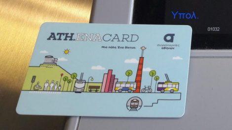 προσωποποιημένη κάρτα