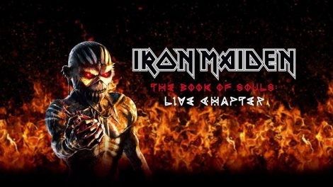 Live Chapter