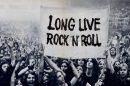 Λέσχη Φίλων της Rock Μουσικής