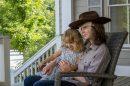 μεγάλο τρολάρισμα από το The Walking Dead