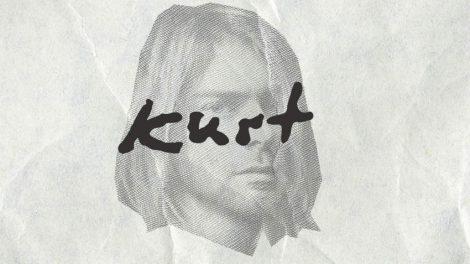 Γράψε κι εσύ σαν τον Cobain
