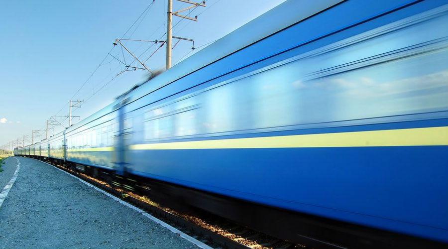 ασιατικό σεξ σε ένα τρένο καλύτερο λεσβιακό λουρί για