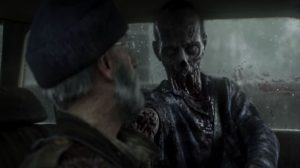 Ακόμα ένα cinematic trailer για το Overkill's The Walking Dead