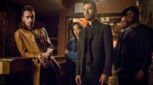 the-preacher-amc-season-2-review