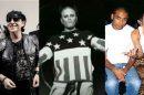 Τα τραγούδια που στοίχειωσαν τα εφηβικά πάρτι των 90s