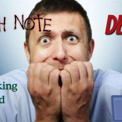 Μερικά πιο επικίνδυνα πράγματα από το Death Note που πρέπει να προσέξουν οι Έλληνες εισαγγελείς