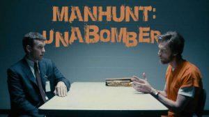 Manhunt: Unabomber | Η mini series που μας καθήλωσε