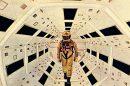 Ο Kubrick είχε εξηγήσει τι γίνεται στο 2001: A Space Odyssey