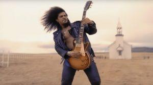 November Rain των Guns N' Roses