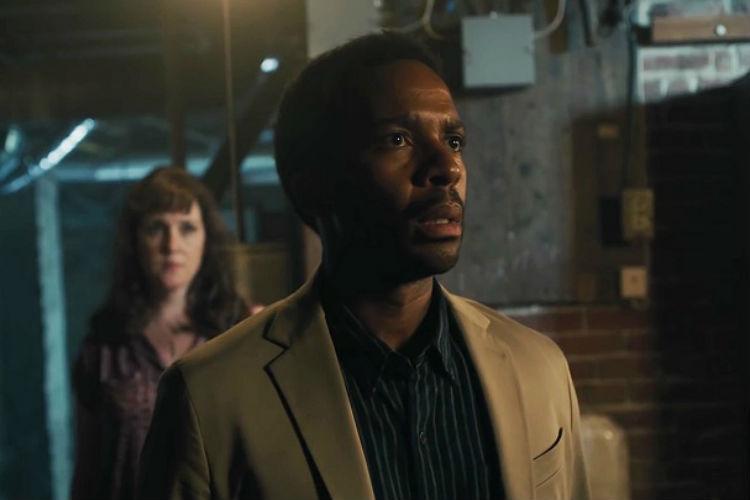 Μας ιντριγκάρει το trailer για το Castle Rock του Stephen King